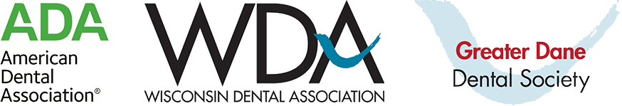 Dr. Tamim Sifri is a member of the Wisconsin Dental Association