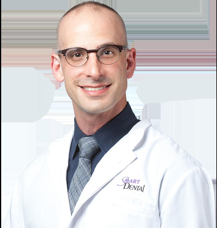 Dr. Tamim Sifri