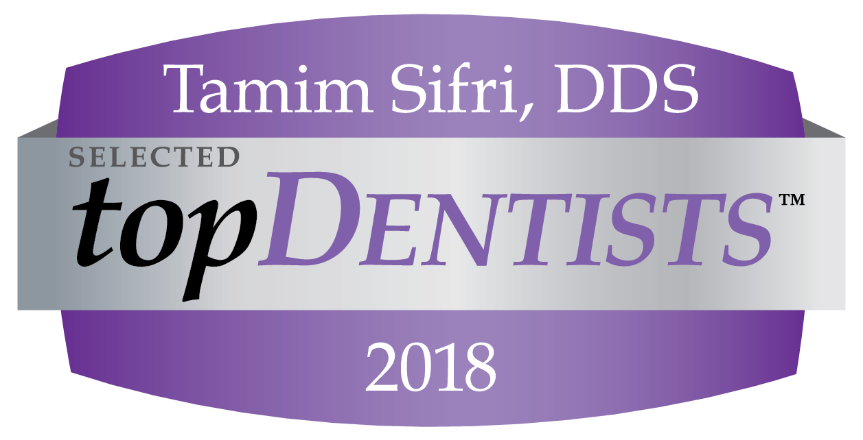 best dentists in Madison WI according to patients in Madison Wisconsin