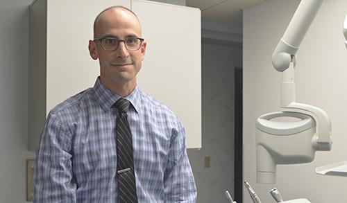 Dr. Sifri Covid-19 video